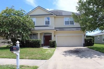 2041 Creekmont Dr, Middleburg, FL 32068 - #: 1076908