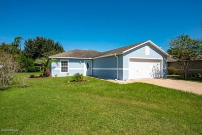 504 Bethany Pl, St Augustine, FL 32084 - #: 1076916