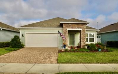 1438 Kendall Dr, Jacksonville, FL 32211 - #: 1076951