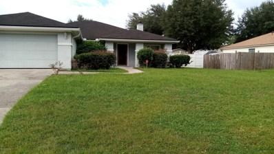 11289 Christi Oaks Dr, Jacksonville, FL 32220 - #: 1076983