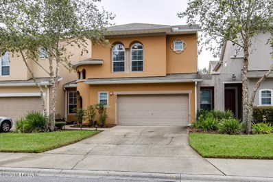 6213 Eclipse Cir, Jacksonville, FL 32258 - #: 1077009