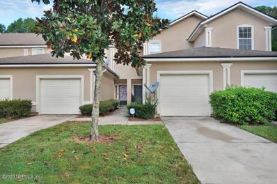 7851 Melvin Rd, Jacksonville, FL 32210 - #: 1077018
