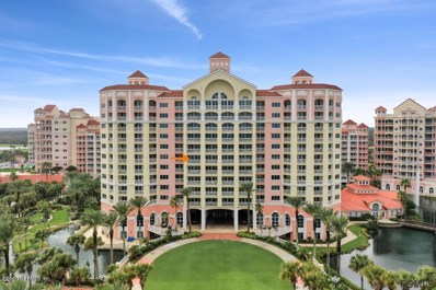 Palm Coast, FL home for sale located at 200 Ocean Crest Dr UNIT 612, Palm Coast, FL 32137