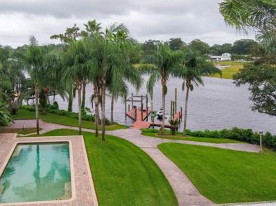 2007 University Blvd S, Jacksonville, FL 32216 - #: 1077062
