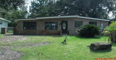 3026 Lorman Dr, Jacksonville, FL 32223 - #: 1077070