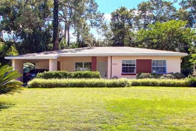 5216 Marlene Ave, Jacksonville, FL 32210 - #: 1077075
