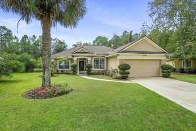7714 Spindletree Ct, Jacksonville, FL 32256 - #: 1077085