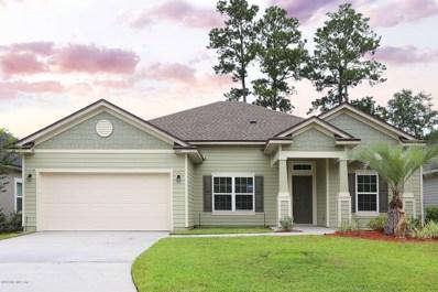 5049 Redford Manor Dr, Jacksonville, FL 32258 - #: 1077095