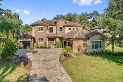 93 Villa Sovana Ct, Fruit Cove, FL 32259 - #: 1077106
