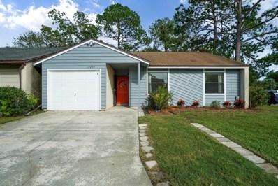 11453 John Dory Way, Jacksonville, FL 32223 - #: 1077107