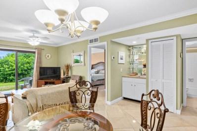 880 A1A Beach Blvd UNIT 3127, St Augustine, FL 32080 - #: 1077141