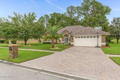 5863 Long Cove Dr, Jacksonville, FL 32222 - #: 1077147