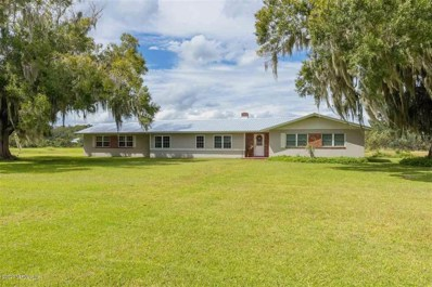 East Palatka, FL home for sale located at 196 Commercial Ave, East Palatka, FL 32131