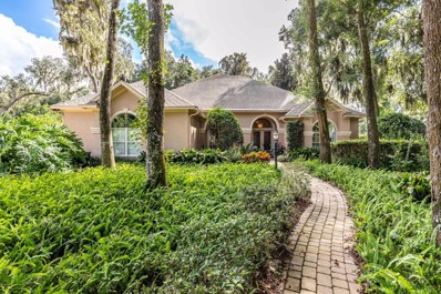 1471 Kathleen Way, Fleming Island, FL 32003 - #: 1077188