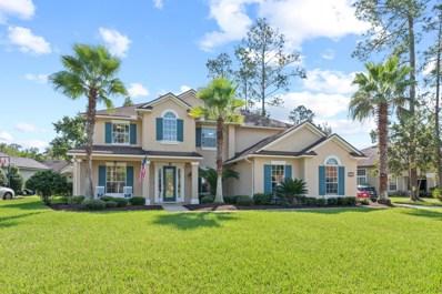 2587 Country Side Dr, Orange Park, FL 32003 - #: 1077205