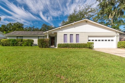 1704 Londonderry Rd, Jacksonville, FL 32210 - #: 1077227