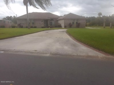 3027 Ribault Scenic Dr, Jacksonville, FL 32208 - #: 1077230
