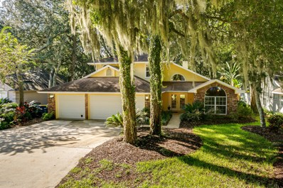12154 One Springmoor Ct, Jacksonville, FL 32225 - #: 1077243