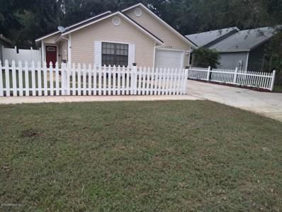 1178 Cove Landing Dr, Jacksonville, FL 32233 - #: 1077271