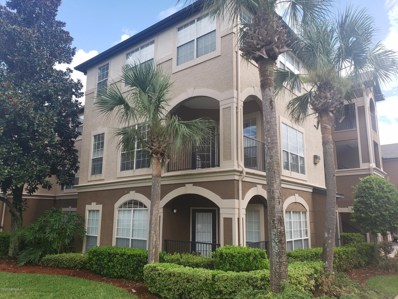 10961 Burnt Mill Rd UNIT 1021, Jacksonville, FL 32256 - #: 1077292
