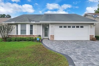 50 Finch Ct, Orange Park, FL 32073 - #: 1077304