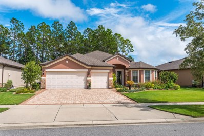 Ponte Vedra, FL home for sale located at 49 Big Island Trl, Ponte Vedra, FL 32081