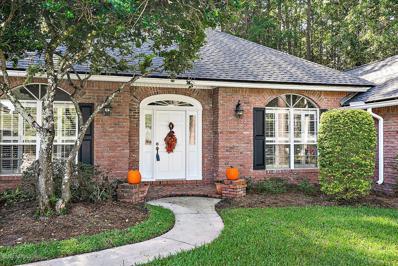 2200 Hammock Oaks Dr N, Jacksonville, FL 32223 - #: 1077319