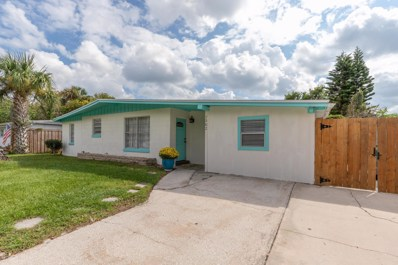 Jacksonville Beach, FL home for sale located at 1302 13TH Ave N, Jacksonville Beach, FL 32250