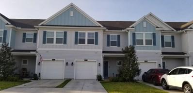 10296 Benson Lake Dr, Jacksonville, FL 32222 - #: 1077371