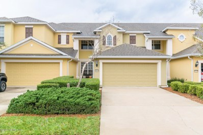 14040 Saddlehill Ct, Jacksonville, FL 32258 - #: 1077396