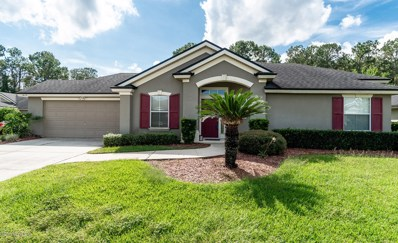 1855 Copper Stone Dr UNIT F, Fleming Island, FL 32003 - #: 1077410