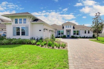 Ponte Vedra, FL home for sale located at 20 Littlewood Rd, Ponte Vedra, FL 32081