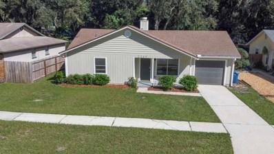 2237 Cypress Landing Dr, Jacksonville, FL 32233 - #: 1077452