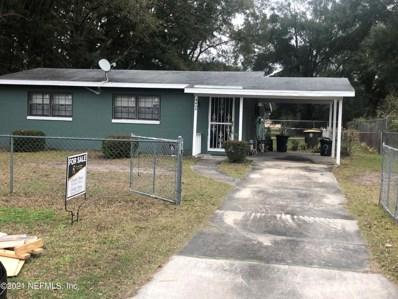 4429 Melvin Cir E, Jacksonville, FL 32210 - #: 1077482