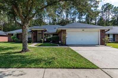 1589 Guardian Ct, Jacksonville, FL 32221 - #: 1077484