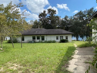 8509 Lilly Lake Rd, Melrose, FL 32666 - #: 1077488