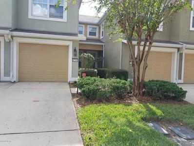 6716 White Blossom Cir UNIT 35F, Jacksonville, FL 32258 - #: 1077533