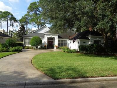 12863 Jebb Island Cir S, Jacksonville, FL 32224 - #: 1077574