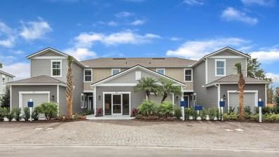 7895 Echo Springs Rd, Jacksonville, FL 32256 - #: 1077583