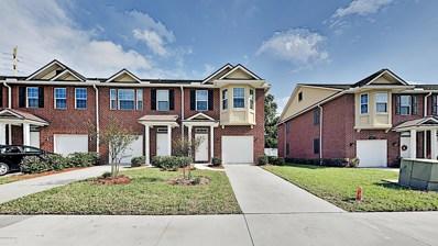 1589 Landau Rd, Jacksonville, FL 32225 - #: 1077628