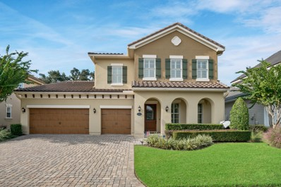 1341 Sunset View Ln, Jacksonville, FL 32207 - #: 1077643