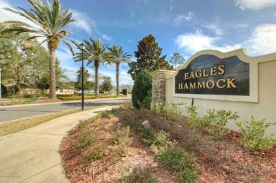 2844 Eagles Hammock Blvd, Jacksonville, FL 32226 - #: 1077657