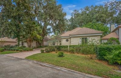 6823 Linford Ln, Jacksonville, FL 32217 - #: 1077661