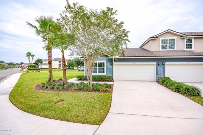 3021 Chestnut Ridge Way, Orange Park, FL 32065 - #: 1077666