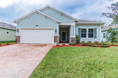 15803 Douglas Lake Dr, Jacksonville, FL 32218 - #: 1077667