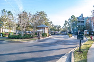8550 Touchton Rd UNIT 725, Jacksonville, FL 32216 - #: 1077723