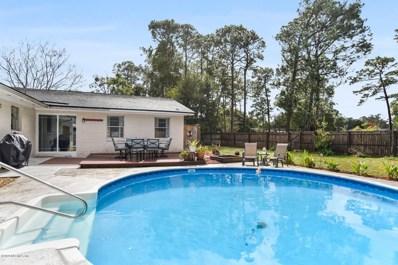 4936 Pine Cone Ct, Jacksonville, FL 32210 - #: 1077731
