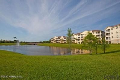 Palm Coast, FL home for sale located at 115 Riverview S UNIT 2115, Palm Coast, FL 32137