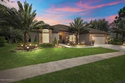 29 N Village Pkwy, Palm Coast, FL 32137 - #: 1077738