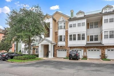8550 Touchton Rd UNIT 1323, Jacksonville, FL 32216 - #: 1077772